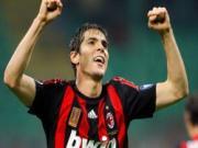 Kaka se den AC Milan voi 13 trieu euro ?