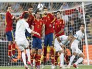 Bai hoc tu EURO 2012: Dieu gi nen, dieu gi khong nen?