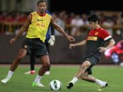 Bản tin Bongda24h (chiều 25/7): Shinji Kagawa sẽ gây bão ở Premier League