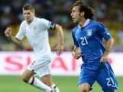 Tu EURO den Premier League: Can them nhung ngoi sao ngoai quoc