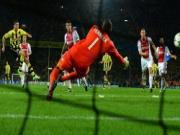 Dortmund 1-0 Ajax (Bang D Champions League 2012/13)