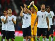 5 chia khoa mo cua cho tuyen Anh den Brazil