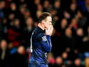 Cau thu Anh vang bong o doi hinh tieu bieu UEFA 2013: Mot tro he nua cua Platini?