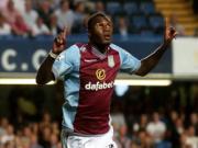 Liverpool chính thức hỏi mua Christian Benteke