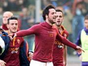 "Sao AS Roma ""bắn tín hiệu"" sang Chelsea"