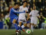 Khong Ronaldo va Bale, Real hoa tam thuong truoc dan em hang 3