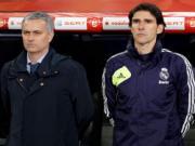 Real Madrid trang tay: Ket cuc tat yeu bat dau tu Mourinho
