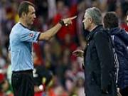 "Jose Mourinho lam ""vay ban"" hinh anh Real Madrid?"