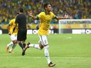 Diem nhan Confeds Cup 2013: Nhung kiet tac tu cham da phat