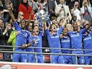 FA an dinh ngay to chuc tran chung ket FA Cup 2013/14