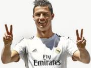 Một Decima khác cho Real Madrid