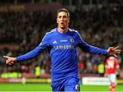Chelsea: Torres ở lại, tại sao không?