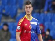 Bản tin Bongda24h chiều 8/7: Man Utd quan tâm Vidic của nước Áo