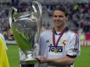 Nhung minh hoa tieu bieu cho thoi quen co moi noi cu cua Real Madrid