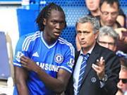 Sai lam cua Mourinho trong vu Lukaku co the khien Chelsea tra gia bang danh hieu