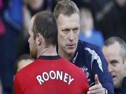 Dau chi minh Rooney muon anh ra di?