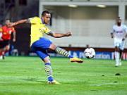 Arsenal thang o Marseille: Phao thu cung coi va thuc dung hon