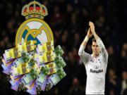 Sao Barca: Bale se toa sang o Real Madrid
