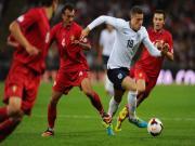 Ban tin Bongda24h sang 20/9: Man Utd can nhanh tay neu khong muon mat not Ross Barkley