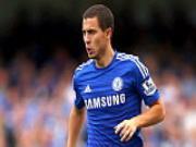 Ban tin toi 7/12: Real chi 70 trieu bang mua Eden Hazard