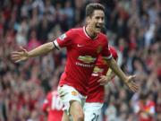 Bayern Munich lên kế hoạch sốc chiêu mộ sao Man United