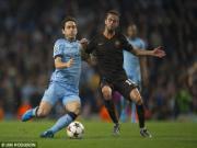 Lampard chưa già: Bình phục chấn thương nhanh gấp đôi cầu thủ trẻ!