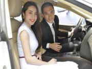 Le Cong Vinh bo tui 30 ty chi sau 3 lan chuyen nhuong