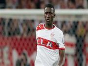 Vì Arsenal, sao trẻ Stuttgart đành phũ Man United