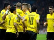 Trước thềm đại chiến Bayern - Dortmund: Biết đâu bất ngờ