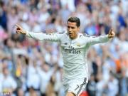 """Granada – Real Madrid (22h - 1/11): Quá khó để cản bước """"Kền kền trắng"""""""