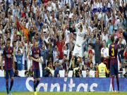 """Barca và cuộc cách mạng """"nửa vời"""" của Luis Enrique"""