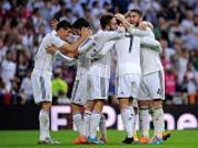 Iker Casillas: Đây là Real Madrid xuất sắc nhất mà tôi từng chơi cùng