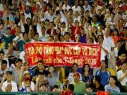 Sau chức vô địch của U19 HAGL, HLV Graechen cảm ơn bầu Đức