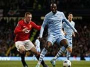 Trước vòng 10 Premier League: Mọi ngả đường đều dẫn tới Etihad