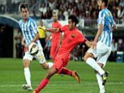 Barcelona: Bằng mọi giá phải giữ Pedro Rodriguez