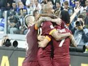 Rudi Garcia hứa mang Scudetto về thành Rome