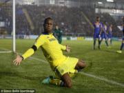 Huyền thoại sống của Chelsea thừa nhận sợ thua Tottenham