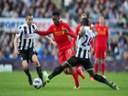Newcastle - Liverpool (19h45 1/11): Quỷ đỏ gặp khó
