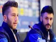 Serie A khát tài năng trẻ bản địa