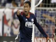 Những siêu phẩm của Lee Nguyễn ở MLS