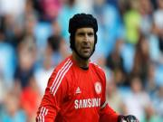 Duyệt chi 7 triệu bảng, Arsenal sẽ có Petr Cech vào mùa đông này?