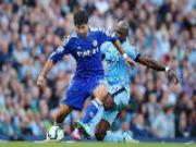 Từ Chelsea đến Man City: Đồng tiền đi trước là đồng tiền khôn