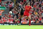 Crystal Palace vs Liverpool (20h30 23/11): Quỷ dỏ dứt cơ bĩ cực?