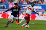 Lee Nguyễn lại toả sáng, đưa đội nhà tiến gần chung kết MLS