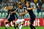 Malmo vs Juventus (02h45 27/11): Thắng để tự quyết