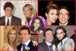 Điểm danh những HLV từng bồ bịch với siêu mẫu Playboy