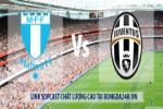 Link sopcast Malmo vs Juventus (02h45 - 27/11/2014)