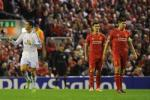 """HLV Ancelotti lên tiếng """"coi thường"""" Liverpool"""