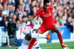 Liverpool vs Stoke City (22h00 ngày 29/11): Vượt qua sức ép!