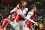 West Bromwich vs Arsenal (19h45 29/11) : Thắng tiếp chứ Pháo Thủ ?